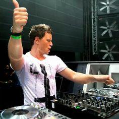 Fedde Le Grand Edm Music, Netherlands, Holland, Mens Tops, T Shirt, Fashion, The Nederlands, The Nederlands, Supreme T Shirt