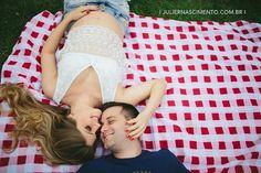 09032014_ra_0147,fotos+de+familia,fotos+de+grávidas,fotos+de+gestante,+photo+family,pregnant+photo,+fotos+criativas+de+grávidas,+fotos+espontâneas,+foto+externa,+fotógrafo+vitória,+fotógrafo+colatina,+foto+ocm+emoção,+fotos+divertidas,+book+de+grávida,newborn