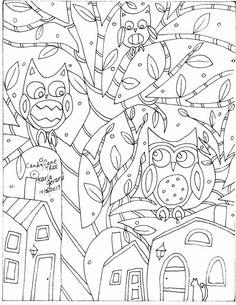 RUG HOOK CRAFT PAPER PATTERN Candy Cane Tree FOLK ART PRIMITIVE Karla Gerard