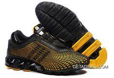 save off 4fd03 e22aa Limit Enjoy Adidas Porsche Design Sport P5000 3rd III Third Black Yel  Sneaker 365 Days Return TopDeals, Price   103.46 - Adidas Shoes,Adidas  Nmd,Superstar, ...