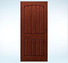 Fiberglass Entry Doors 8 Foot Door Designs Plans Door Design Plans Pinterest Fiberglass