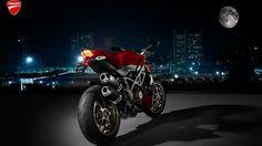 Ducati, Yamaha, Honda, Suzuki Heavy Bikes Desktop Wallpapers For . Ducati Motos, Ducati Motorbike, Ducati 848, Wallpapers Hd Anime, Backgrounds Hd, Speed Moto, 1366x768 Wallpaper Hd, Jorge Martinez, Honda