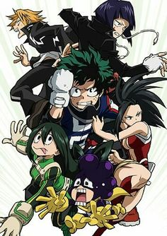 Boku-no-Hero-Academia-dvd-20160821220535