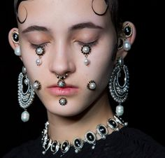 Givenchy Fall2015