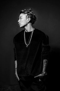 Find images and videos about kpop, text and jay park on We Heart It - the app to get lost in what you love. Jay Park, American Rappers, American Singers, Korean American, Kpop Guys, Jaebum, Record Producer, Asian Men, K Idols
