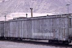 photos by Neal Reich - Steve Eriksen (eriksenphoto) Train Route, Standard Gauge, Rolling Stock, Model Train Layouts, Train Car, Model Trains, The Expanse, Colorado, Engineering