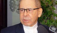 Agripino Nuñez Collado Sobre Nuevo Plan De Seguridad: Son Delincuentes Persiguiendo Delincuentes