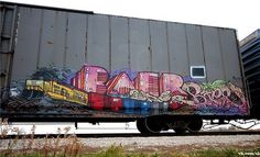 #rap #рэп #hiphop #хипхоп #izhevsk #ижевск #udm #graffiti #streetart #music #420 #underground #art #удмуртия #пермь #казань #глазов #воткинск #kazan #CRec by colors_records