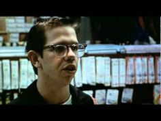 ▶ American Graffiti Official Trailer #1 - Richard Dreyfuss Movie (1973) HD - YouTube