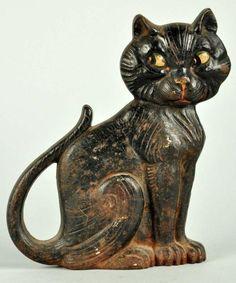 Rustic Door Knocker Handmade Iron Owl Figure Victorian Door Knocker Diwali Decor