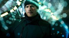 Electronic Dance Music producers never cease to amaze us. Eric Prydz, the Swedish DJ and producer based in Los Angeles who has successfully captured the dance music world with his technique in house and trance music. With millions of fans who don his concerts by the herds, one fan stood out to Prydz. James Lillo captured the attention…