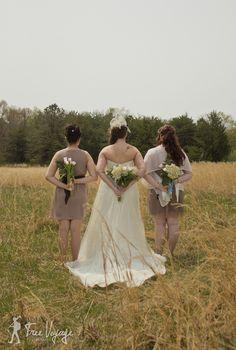 Free Voyage Photography - Wedding - Jessica & Rory  #wedding #weddingparty #outdoorwedding #love #beauty #romance #bride #groom #freevoyagephotography #photography #weddingphotography #weddingphotos #bridesmaids