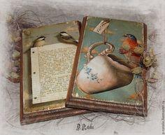 Купить Декаративное панно Птицы Девида Армса - декоративное панно, панно…