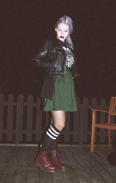✖️Pinterest: @Natalie In Neverland / Good Mourning ✖️