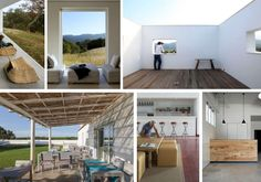 Algarve Rural Hotel Project for sale. Read more:http://www.uniquebusinessesforsale.com/uniquebusiness/algarve-rural-hotel-project