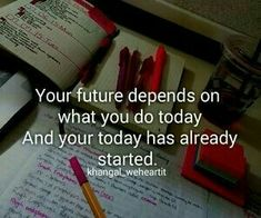 pre med study inspiration and motivation Exam Motivation, Study Motivation Quotes, Motivation Inspiration, Study Inspiration Quotes, College Motivation, Study Hard Quotes, Reality Quotes, Life Quotes, Motivational Quotes For Students