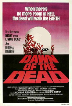 Google Image Result for http://dirtycreative.com/wp-content/uploads/2010/03/Dawn-of-the-Dead.jpg