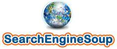 "SEO Website Design Packages India. Search Engine Optimization Friendly website design Plans | SEO Services India ""Affordable SEO Webdesign Packages Read More... Website Search Engine, Seo Website Design, Design Package, Professional Seo Services, Seo Marketing, Search Engine Optimization, Plans, Packaging Design, Insight"