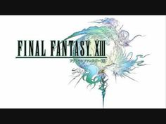 OST Download: http://www.ostproject.co.cc/homepage/36-ost/179-final-fantasy-xiii Other OSTs: http://www.ostproject.co.cc/soundtracks/alphabetical