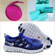 rose lace,tiffany co and nike free only $59