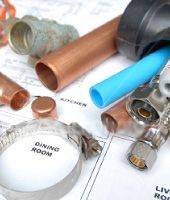 We are one of the reliable service providers for plumbing & heating services, bathroom installation, leaks & burst pipes repair services at very affordable price.