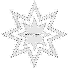 gwiazdka_na_choinke_szablon.gif (397×397)
