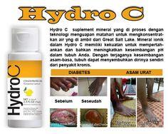hydro c obat hypertensi