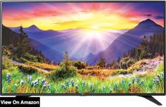 Are you searching for Best 32 inch LED TV and are confused which one to buy? I can understand your situation because buying shoes confuse me and come on here we are talking about LED TV (confusion ought to happen 😉  I know the thought of the purchasing a wrong thing is what makes you feel afraid.But Don't worry because I have a solution to your this BIG problem.  No more hassles, stay with me until the end and have a look at the list that I have curated for you.