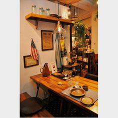 #grandviewsofa #layoutvintagerug #acmemeguro #acme #acmefurniture  #furniture #lifestyle #Interior #antique #homedecor #custom By  Acme_furniture   Pinterest ...