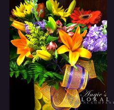 angie's flowers el paso zaragoza
