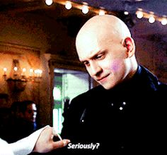 Victor Zsasz is probably the most underrated character in Gotham Gotham Series, Gotham Cast, Gotham Tv, Gotham Girls, Gotham Batman, Batman Robin, Jerome Gotham, Batman Comic Art, Penguin