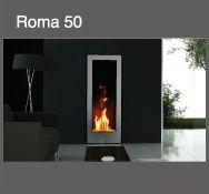 gas roma
