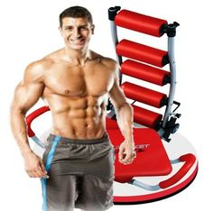 Below will come Ab rocket twister, a fantastic tummy working out device!! At this point buy your six pack abs with out proceeding anyplace. Given several proof degrees, the Abdominal explode twister is usually an amazing working out device that delivers resistance in order to unique health and fitness degrees.