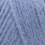 Twilleys of Stamford Mist DK 1009 Stormy Sky is a blend of Superfine Alpaca, Wool, and Dralon with a luxurious soft feel.