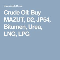 Buy oil and gas products from oil and gas products seller or import oil and gas products Crude Oil, Oil And Gas, Agriculture, Mineral, Gemstone, Stuff To Buy, Minerals