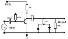 94100a1f234f54832df95e2e694d10fa Simple Overdrive Pedal Schematic on timmy overdrive schematic, simple battery schematic, tube overdrive schematic, simple engine schematic, simple amp schematic, simple reverb schematic, simple suspension schematic, simple electrical schematic, simple guitar schematic, simple preamp schematic, simple steering schematic, transparent overdrive schematic, simple generator schematic, simple tremolo schematic, simple radio schematic, simple chorus schematic, simple rotary schematic, simple fuzz schematic, vht overdrive pedal schematic, 12ax7 overdrive pedal schematic,