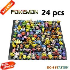 @@@best priceHot sale Wholesale Lots 24 pcs Pokemon mini random Pearl Figures pokemon action figure kids toy Drop Shipping best giftHot sale Wholesale Lots 24 pcs Pokemon mini random Pearl Figures pokemon action figure kids toy Drop Shipping best giftThis Deals...Cleck Hot Deals >>> http://id157634082.cloudns.ditchyourip.com/32747966270.html images