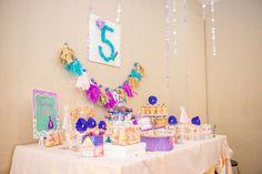 Fashionista Dress Up themed birthday party via Kara's Party Ideas KarasPartyIdeas.com Recipes, tutorials, party supplies, cake, printables, invitation, games, and more! #fashionista #fashionparty #fashionistaparty #dressup #dressupparty #girlpartyideas #fashionbirthdayparty #girlparty (6)