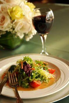 Pelazzio Reception Venue - Omni Catering #Wedding #Venue #Houston #Catering #Reception #Food www.pelazzio.com