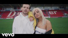 Back to You - 한국어로 번역 - Louis Tomlinson ft. Bebe Rexha, Digital Farm Animals | 노래 가사