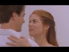 The Wedding Date - Save The Last Dance For Me - YouTube, (Haven't seen this movie yet, but now I must.)   :)