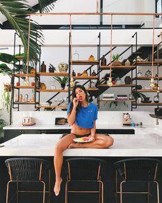 "83.1 mil curtidas, 481 comentários - Rachel Apollonio (@rachelapollonio) no Instagram: ""ready to order? """