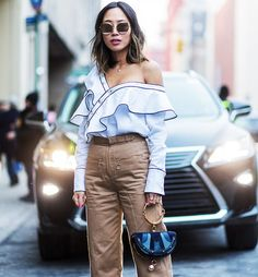 The Best Spring Pieces To Buy On Amazon Right Now