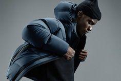 5173f6c4b5 96 immagini incredibili di Down jkt | Male fashion, Man fashion e ...