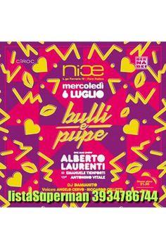 NICE CLUB  Liste tavoli disco e cena  3934786744  #listaSuperman  - http://ift.tt/1HQJd81