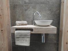 Sanitair En Tegels : Janijko tegels & sanitair surhuisterveen janijko op pinterest