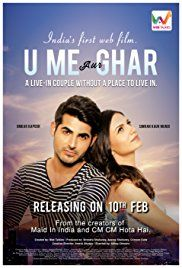 U Me Aur Ghar 2017 Movie Full Movie Free Download in HD 720p BluRay. #U #Me #Aur #Ghar #2017 #Movie #Full #Movie #Free #Download #in #HD #720p #BluRay