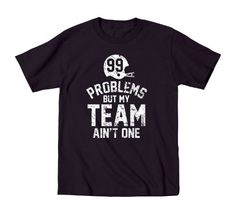 Comical Shirt Mens I Got 99 Problems But Ditch Aint One Funny Off Tank Top