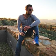 #mans #måns #manszelmerlow #manszelmerlöw #månszelmerlöw #zelmerlöw #zelmerlow #zelmerlowers #mums #mumsmums #mumsmåns #sweden #stockholm #esc #eurovision #2016 #sunset #manster #mansters #månster #månsters #sunglasses #sitting #like #a #model #host #hero #fireintherain #love