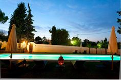 We offer luxury Yoga, Coaching and Detox retreats in Barcelona, Spain, providing you with the opportunity to revive, refresh and renew mind body and spirit